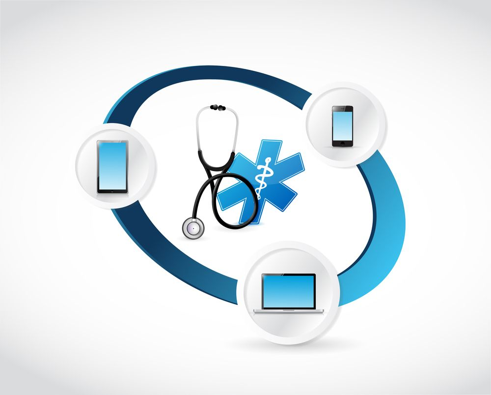 Healthcare data integration